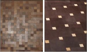 CA tiles